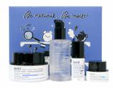 _Belif_The true cream_moisturizing bomb 75 set